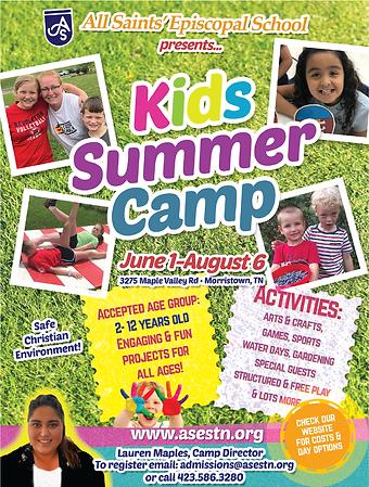 kidscampwebcrop.png
