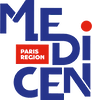 Medicen_logo_RVB_300-removebg-preview.png