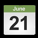 kisspng-stock-photography-calendar-june-