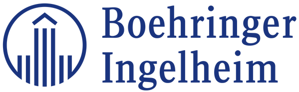 2560px-Boehringer_Ingelheim_Logo.svg.png