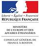 Logo consulat.png