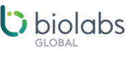 logo_global-removebg-preview.png