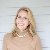 Susan Chase.jfif