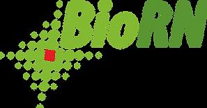 biorn_logo_web_neu.png