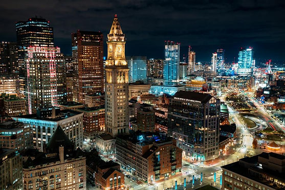 clock-tower-custom-house-boston-ma-usa-u
