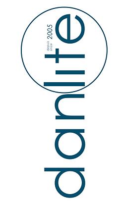 Logo HD bleu.png