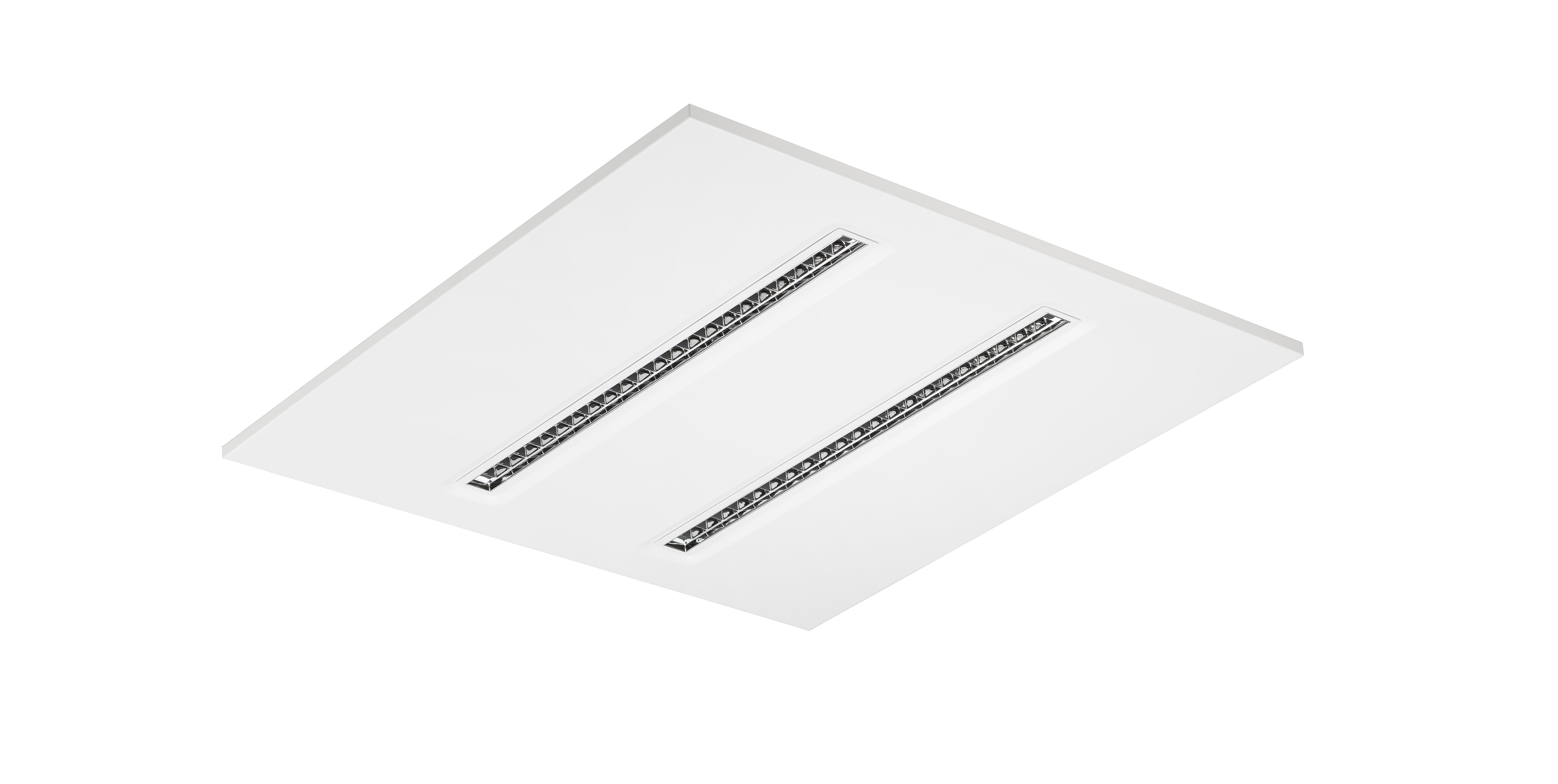 Modular Panel Light (4.5)