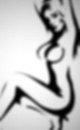 dessin flou femme.jpg