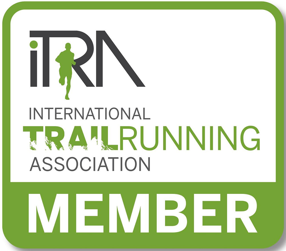 I-tra logo