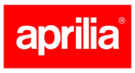 Aprilia Motorcycle Indoor and Outdoor Covers
