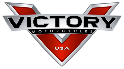 Victory-logo.png