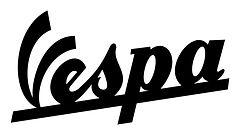 Vespa-emblem.jpg