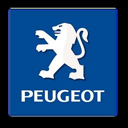 30644-Peugeot.png