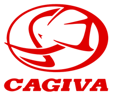 Cagiva-logo.png