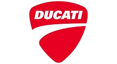 Ducati Motorcycle Logo
