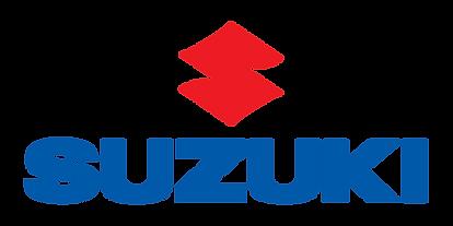 Suzuki-logo-5000x2500.png