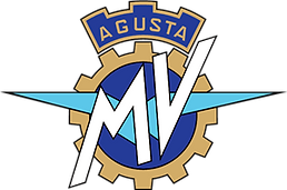 MV Agusta Motorcycle Indoor and Outdoor Covers