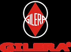 gilera.png