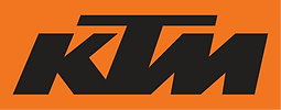 KTM Motorcycle Indoor and Outdoor Covers