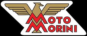 Moto_Morini-logo-B51961B60E-seeklogo.com