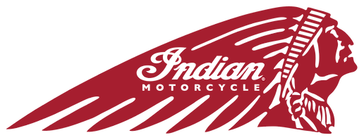 Indian-Logo.png