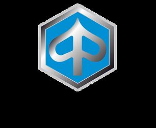 Piaggio-Logo.png