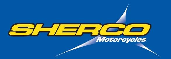 sherco_logo_big.jpg