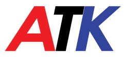 ATK-logo-description.png