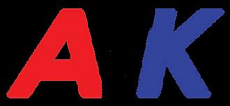 ATK-logo-description.png