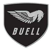 Buell-logo.png