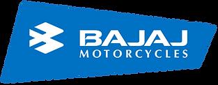 Bajaj-Logo.png