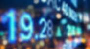 stock ticker.jpg