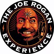 The Joe Rogan Experience.webp