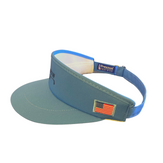 baby blue visor - side.png