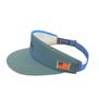 baby blue visor - side.png