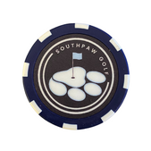 navy blue chip front.png