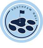 THE BEST SOUTHPAW LOGO.png