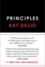 Principles by Ray Dalio.jpg