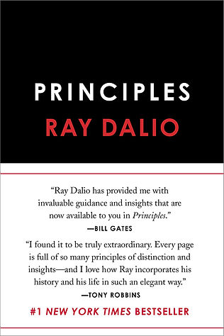 Principles by Ray Dalio.jpg