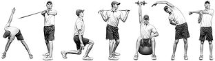 golf-fitness-exercises.jpg