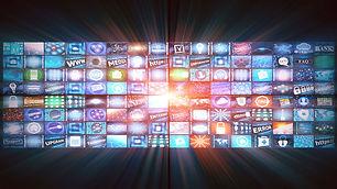Media & Entertainment.jpg
