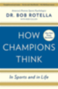 How Champions Think.jpg