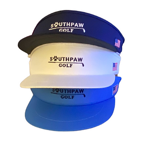 3 visors stacked on top.png