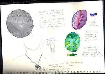 sketchbook 6_001.jpg