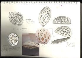 sketchbook 10_001.jpg