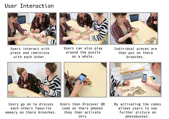 user interaction.jpg