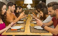 cell-restaurant.jpg