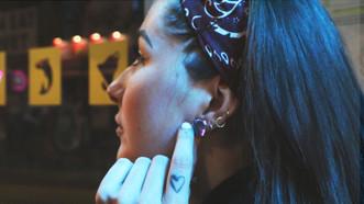 earrings 2.5 .jpg