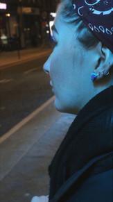 earing4.jpg