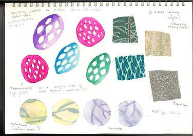 sketchbook page 7_001.jpg